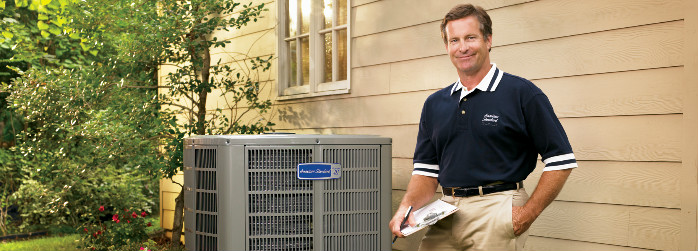 The best central air conditioners in the market today