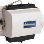 Humidifiers-CASATI Heating & Air Conditioning-HVAC