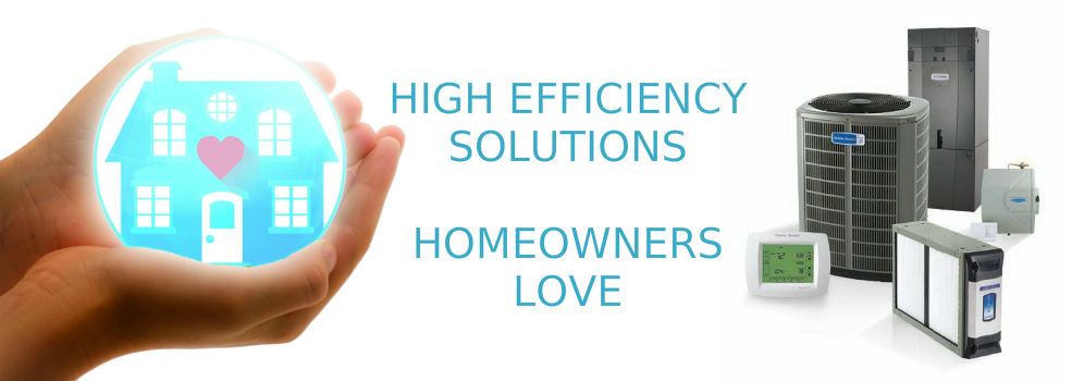 About Casati Home Comfort Systems, Brampton