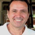 Joe Casati Business Owner Profile picture
