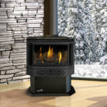 continental-fireplace-slideshow-gas-stoves