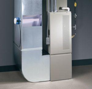 5 ways to alleviate seasonal allergy symptoms-Swordfish UVC Air Treatment Systems