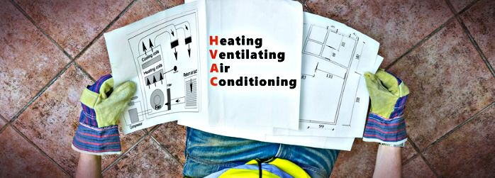 HVAC Services - Casati Heating & Air Conditioning