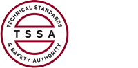 Casati Heating & Air Conditioning TSSA Certified