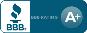CASATI A+ Rating with BBB