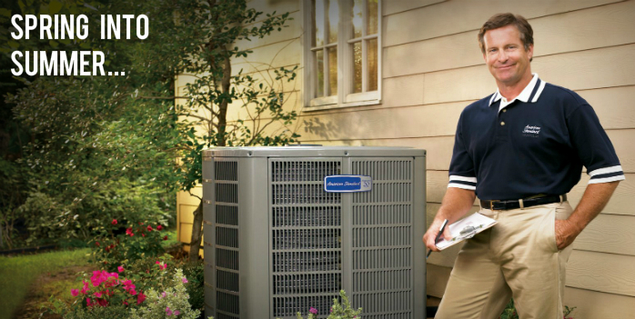 BEST HIGH EFFICIENCY AIR CONDITIONERS