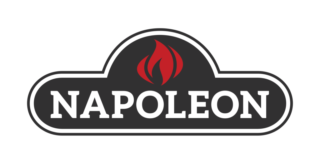 Napoleon Heating & Cooling logo