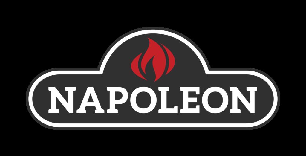 Napoleon Heating & Cooling logo